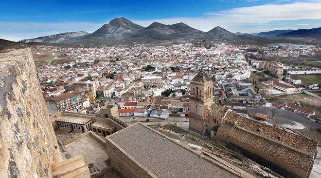El municipio recibirá algo más de 600.000 euros de la PATRICA