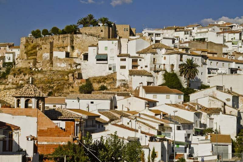 El municipio redujo su deuda en medio millón de euros