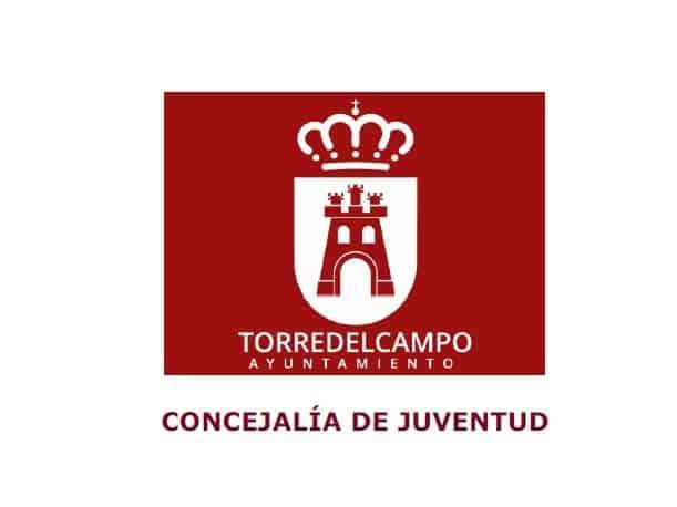 El Ayuntamiento convoca un concurso para diseñar un logotipo de la Concejalía de Juventud