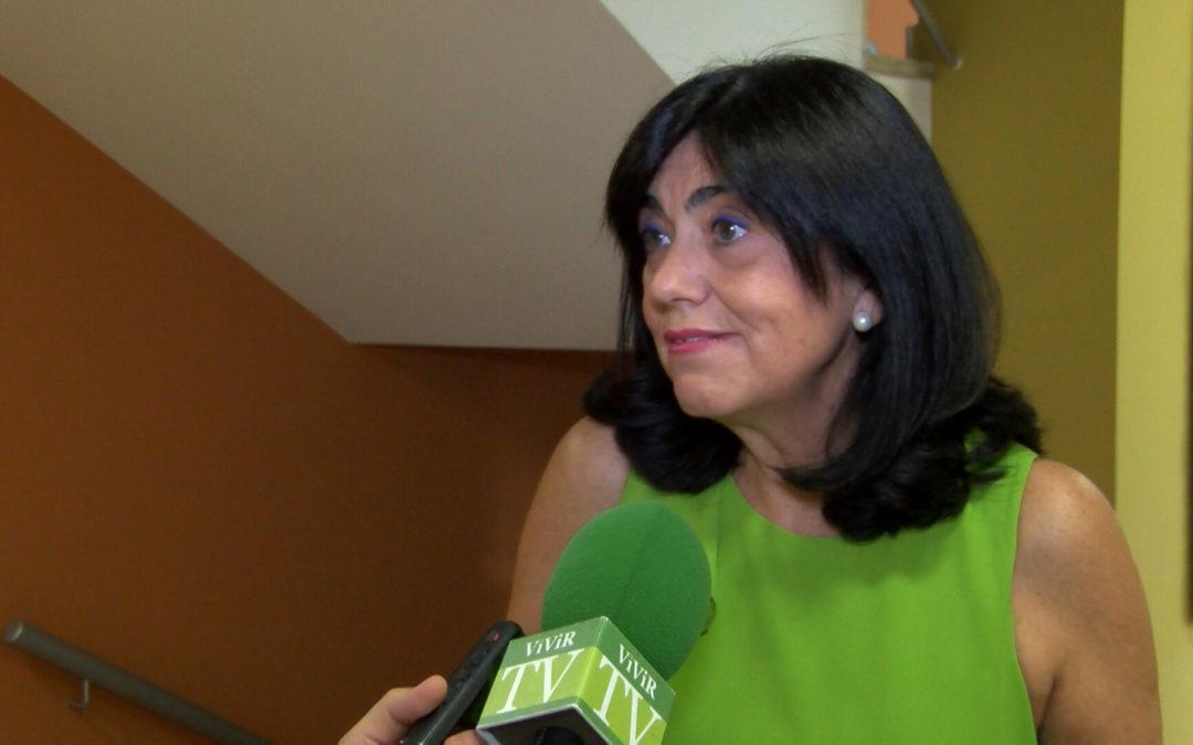 El Ayuntamiento de Torredelcampo expone el Plan General de Ordenación Urbana