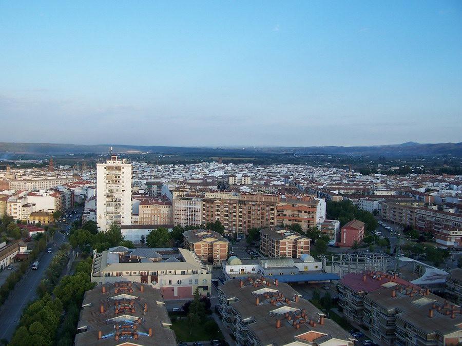 El Ayuntamiento de Andújar reduce su deuda en más de 5 millones