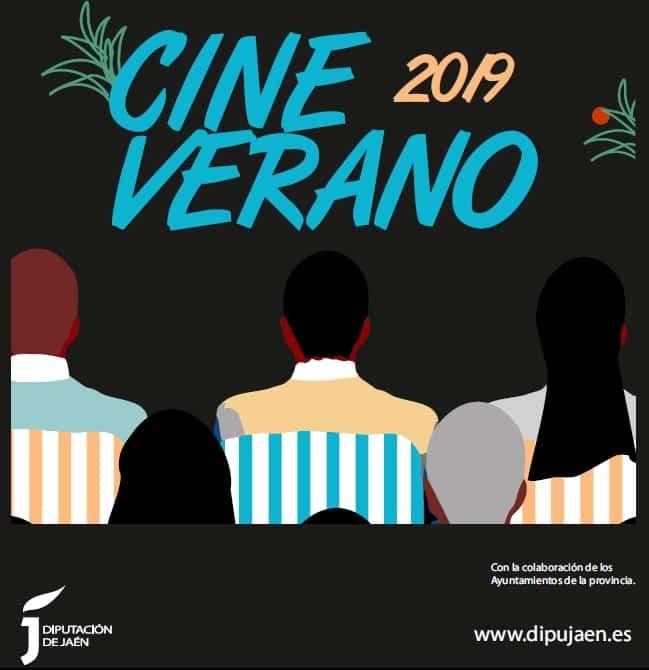 CineVerano 2019 visitará Lopera del 4 al 10 de agosto