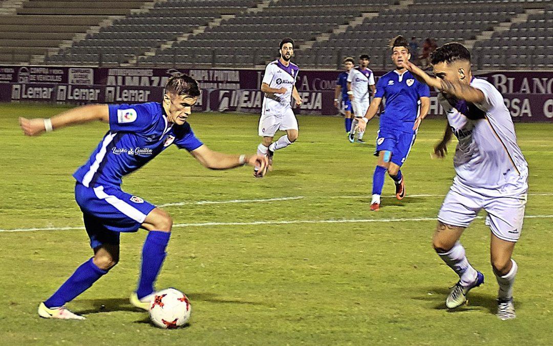 El Linares disputará siete partidos de pretemporada