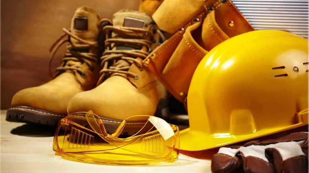 Subvenciones para la prevención de riesgos laborales