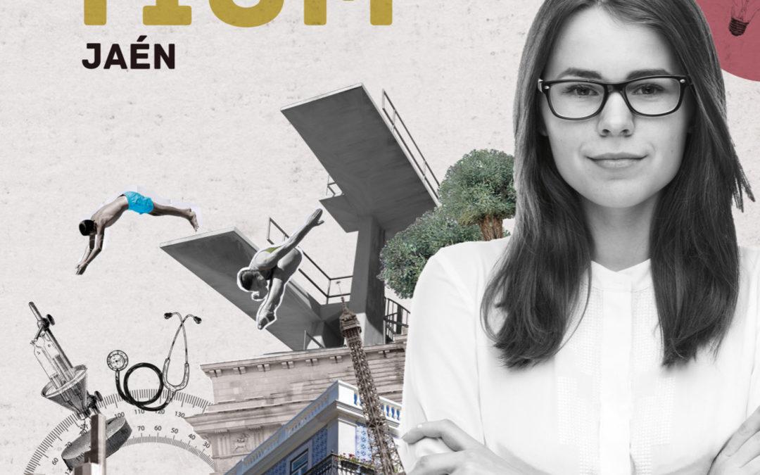 Jóvenes titulados desempleados podrán solicitar las becas Talentium de la Diputación hasta el 14 de agosto