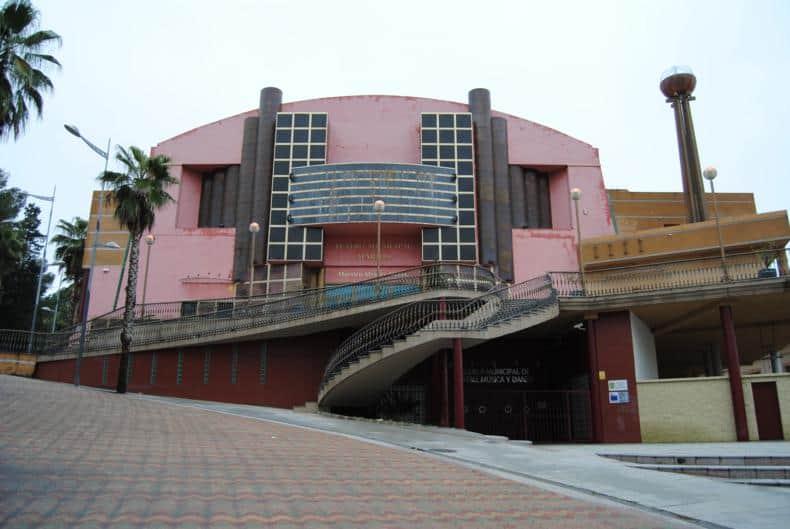 El Ayuntamiento renueva su adhesión al programa teatral de «Enrédate»