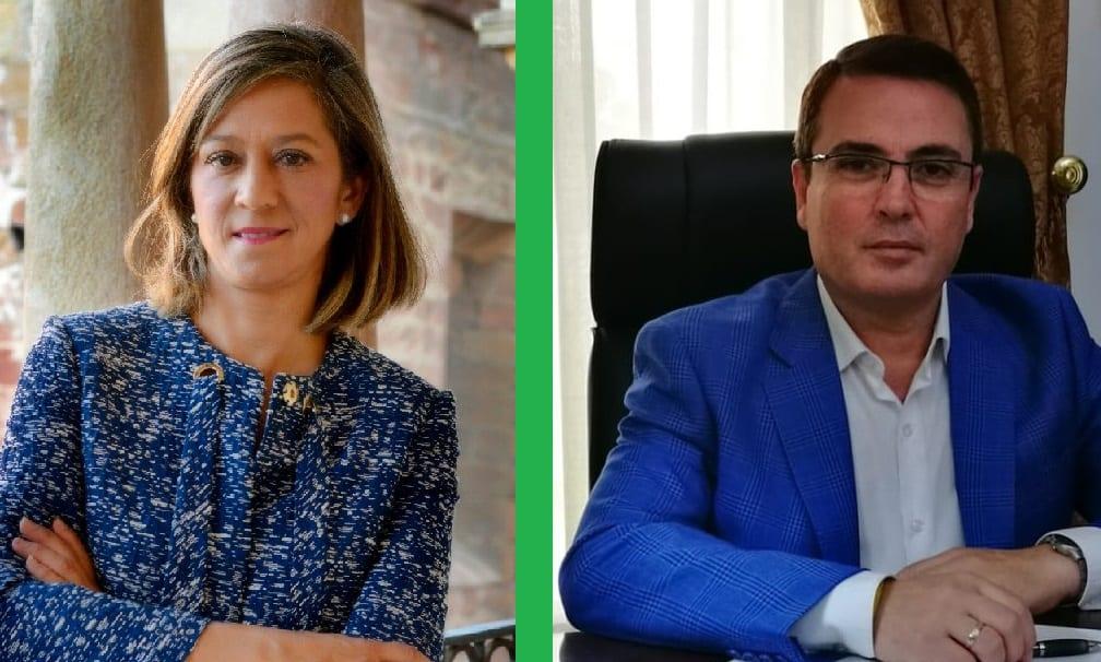 «Andalucía por Sí» se muestra preocupada por la gestión del área municipal de Tesorería