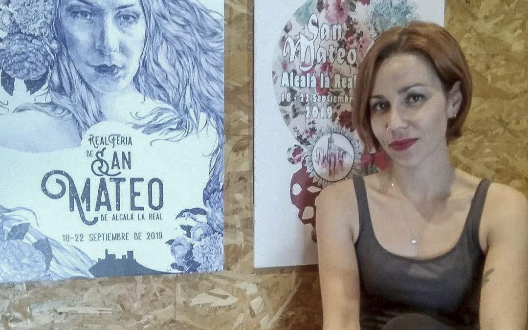 Arte versátil en Las Ventas del Carrizal