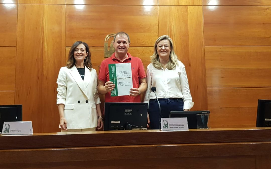 80.000 euros para tres nuevos proyectos en Villanueva de la Reina