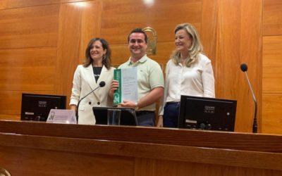 80.000 euros para un nuevo proyecto de adecuación medioambiental y de protección contra incendios en el Calvario y Las Quebradas