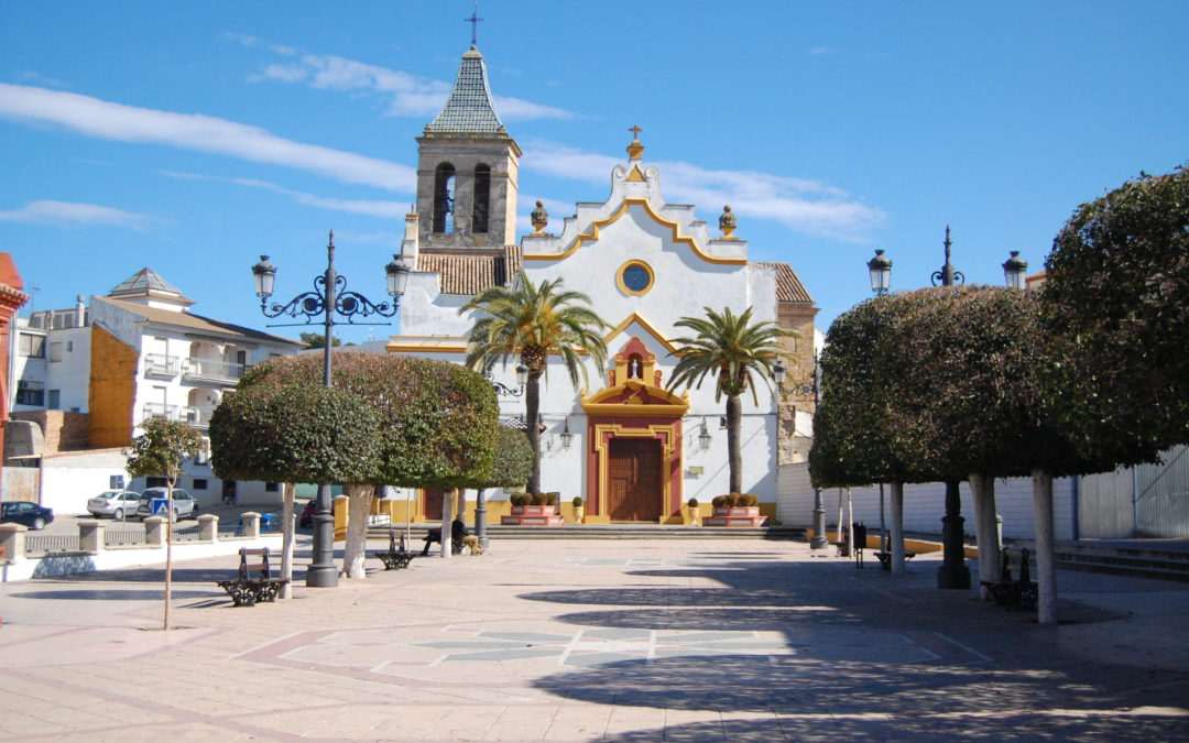 Arjona recibirá 82.500 euros del Plan Extraordinario de Apoyo a Municipios