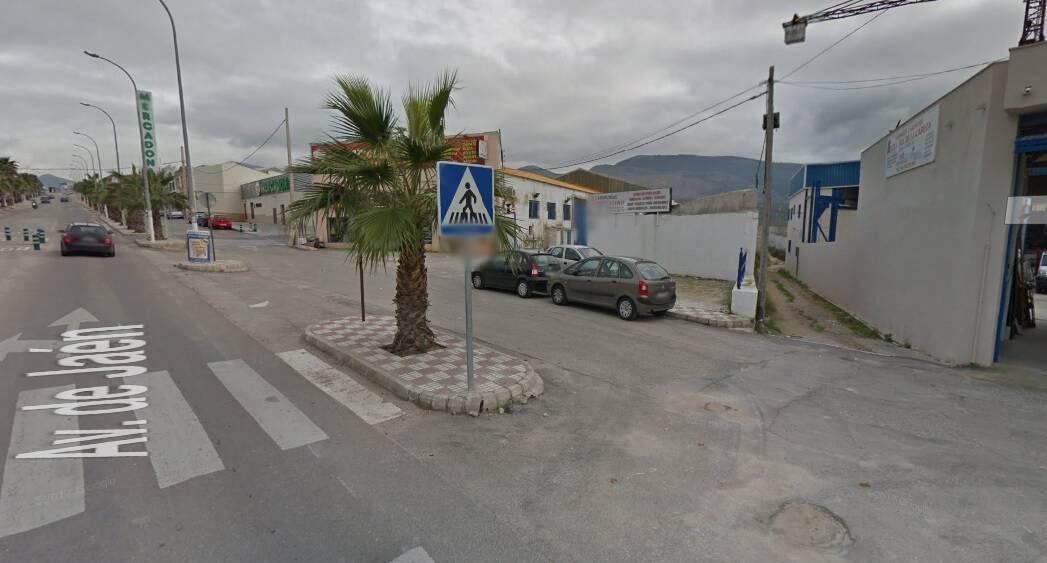 La Guardia Civil detiene al autor del robo y agresión a un joven tosiriano en el camino del botellón