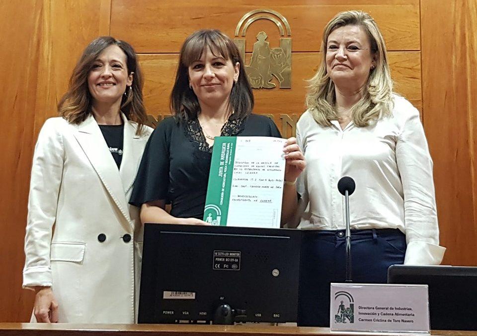 """Subvención de 80.000 euros para el arreglo de la plaza """"Juan Rafael Criado"""""""