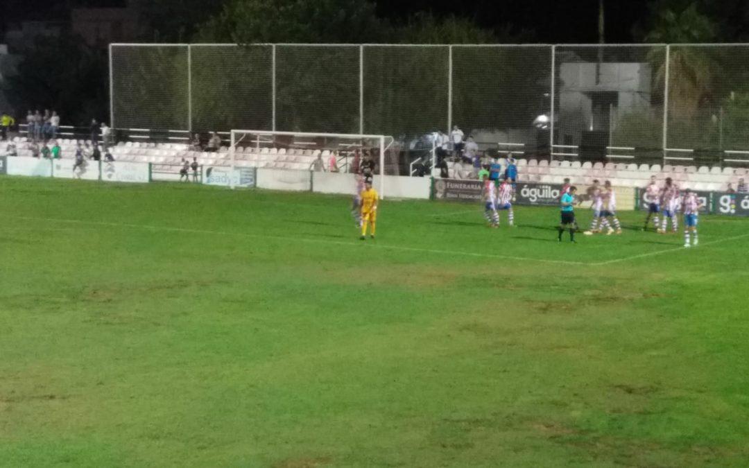 Remontada y goleada de la Unión ante un rival llamado a pelear por el play off