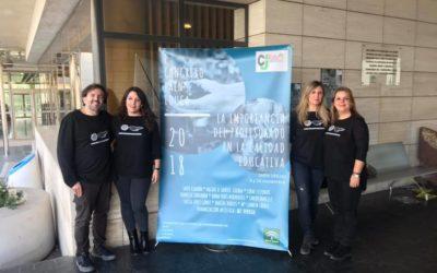 Art Diversia entre las empresas ganadoras en los XX Premios Emprende e Innova de Diputación