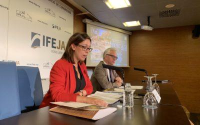 La mayor exposición de empresas relacionadas con la actividad cinegética se dan cita en Ibercaza 2019