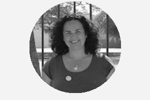 La opinión de Isa Barragán: ¿Buscamos soluciones?