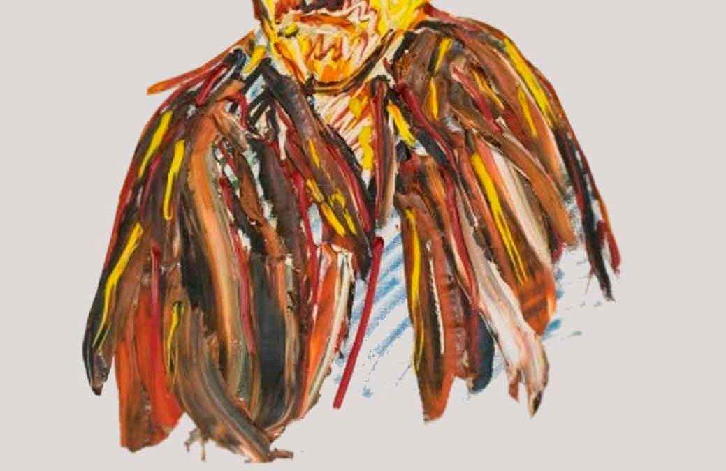 El Balneario acoge el sábado 21 el I concurso nacional de pintura rápida al aire libre