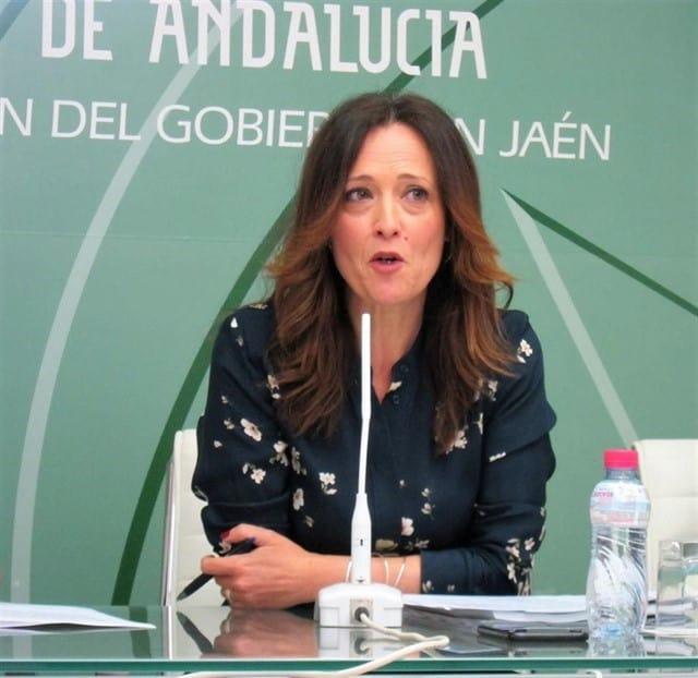 La Junta insiste en que Linares tendrá «un peso específico» en la ITI