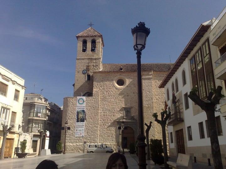 La renta de los torrecampeños varía hasta en 3.156 euros según su lugar de residencia