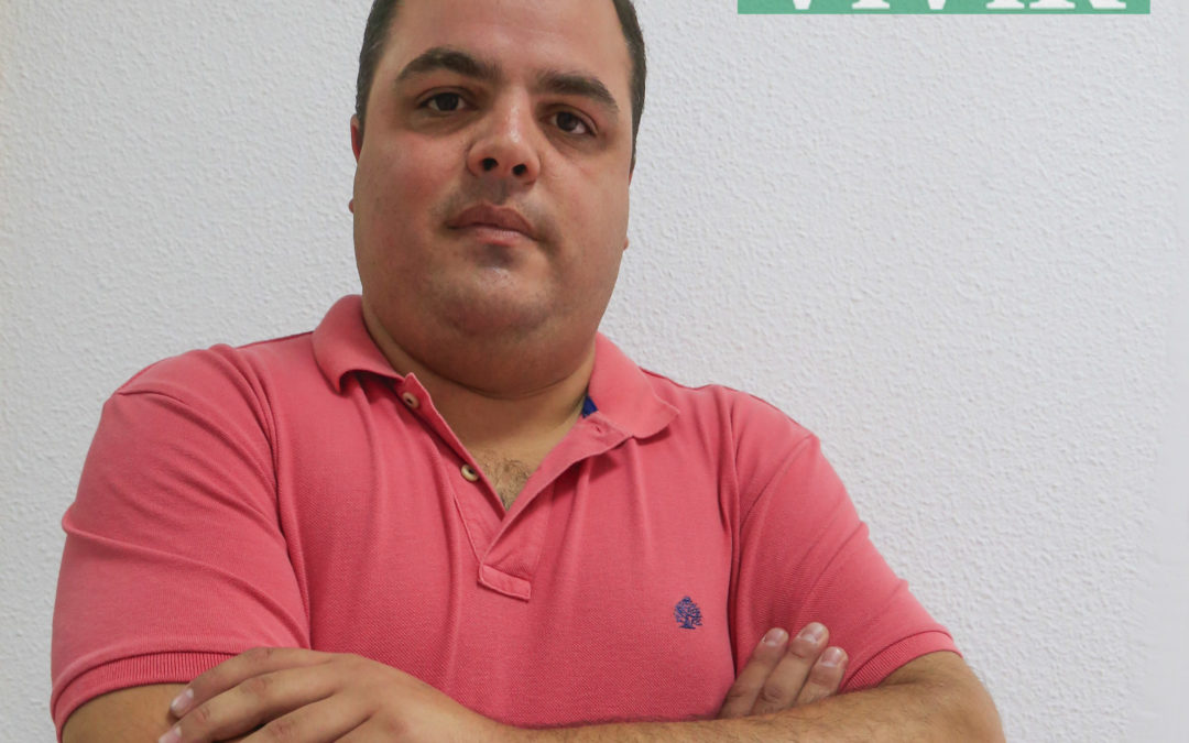 El alcalde reprueba que cuatro colegios de Martos sigan sin servicio de comedor