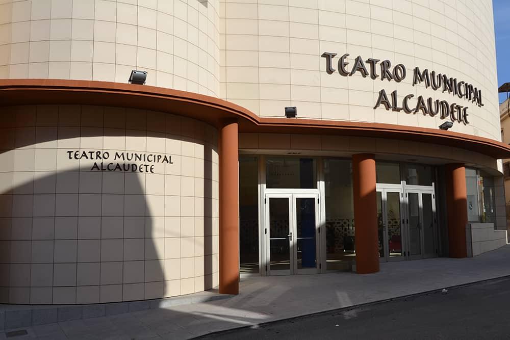 Arranca el otoño cultural de Alcaudete