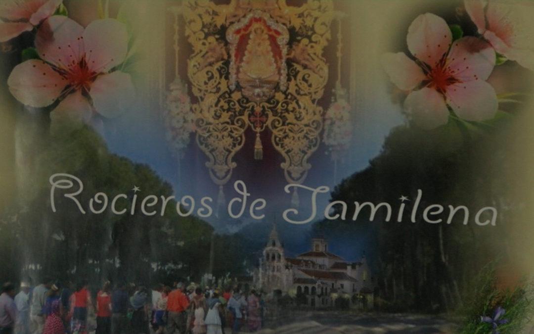 """Juan Beltrán: """"El Coro Rociero estará a la altura del Encuentro de Hermandades de la Virgen del Rocío"""""""