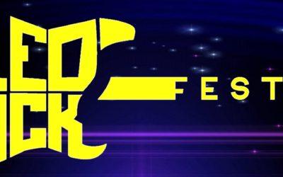 El próximo Oleo Rock Fest 2020 llega a Torredonjimeno el 13 de junio