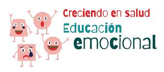 Presentación del Programa Creciendo en Salud al claustro del CEIP Príncipe Felipe