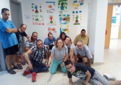 escuela taller en alhucema (2)