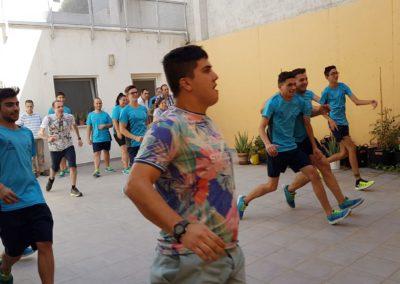 escuela taller en alhucema (3)