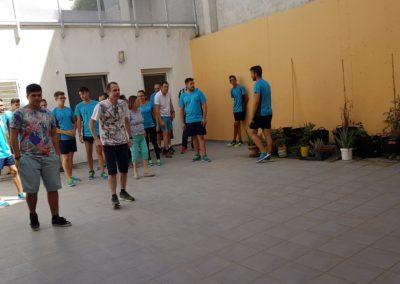 escuela taller en alhucema (5)