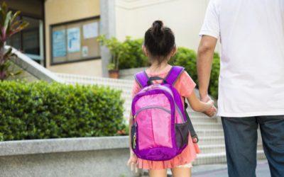 """4 de cada 10 familias de Jaén tienen dificultades para """"seguir el curso"""" desde casa"""