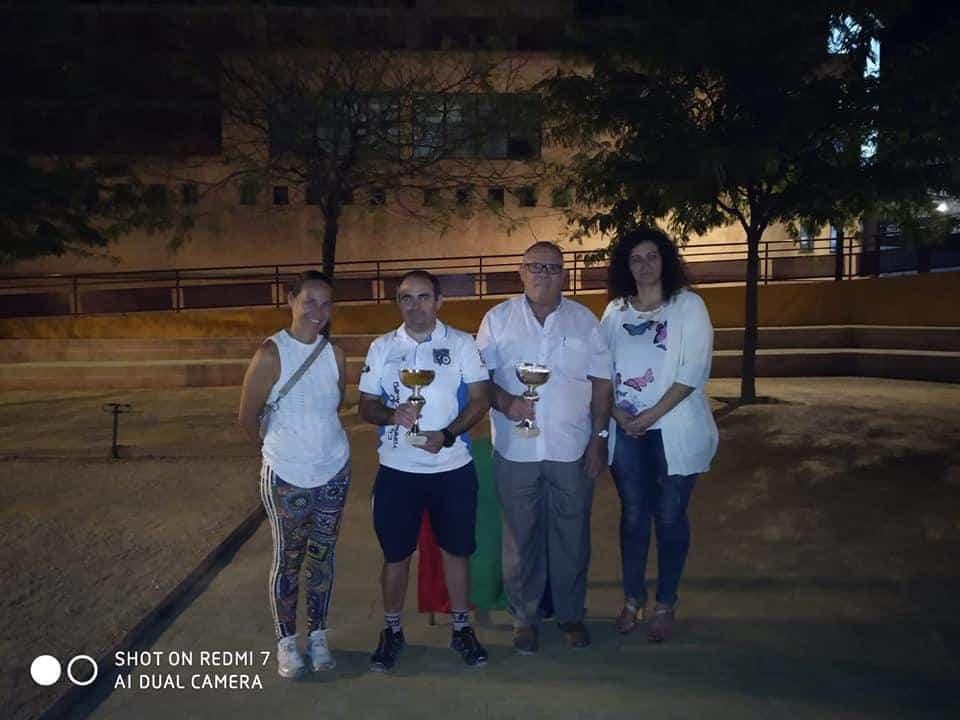 torneo de petanca (5)
