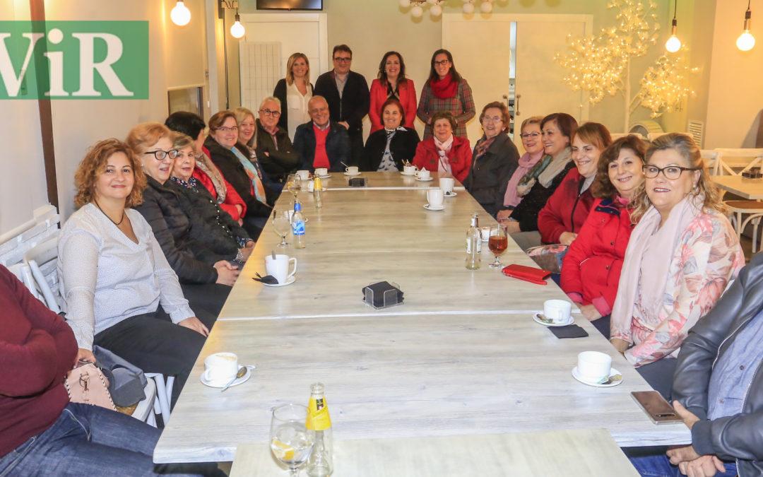 La mujer rural y la Igualdad, claves para el desarrollo