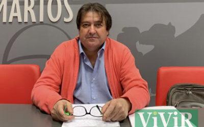 La mejora del camino de Villarbajo a Fuente del Espino se hará con fondos municipales