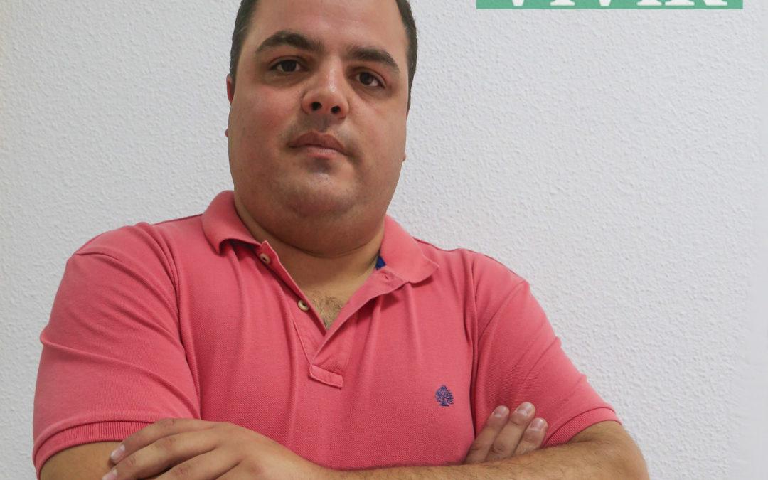 "Torres acusa de ""falta de lealtad institucional"" a la presidenta del Parlamento andaluz"