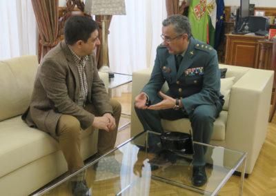 20200110 Reunión coronel Luis Ortega (1)