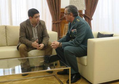 20200110 Reunión coronel Luis Ortega (3)