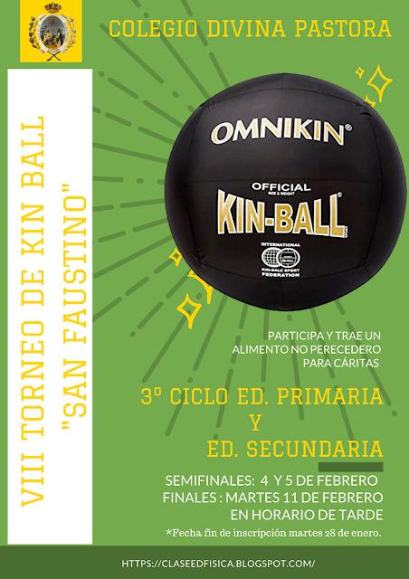 Football (Soccer) Match Poster
