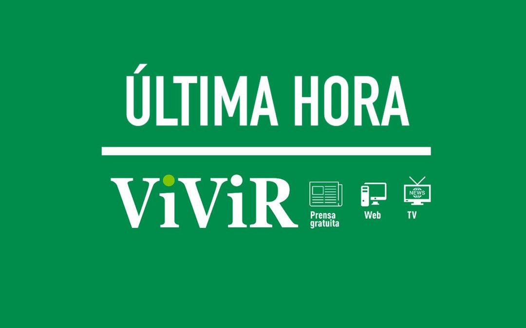 El Ayuntamiento de Arjona aplaza todas las actividades programadas hasta el 31 de marzo