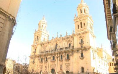 Jaén crece en turismo y es la provincia más valorada de Andalucía junto a Málaga por los visitantes