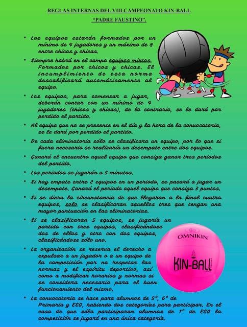 reglas torneo kin ball blog-1