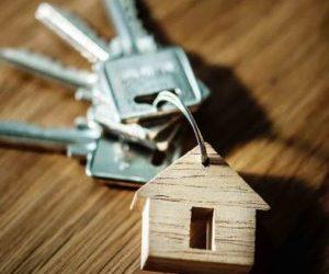Las personas con discapacidad tienen condiciones especiales para acogerse a la moratoria de hipotecas y ayudas al alquiler