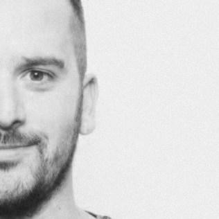 La opinión de Pedro Garrido: ¿Podría la amistad salvar vidas?