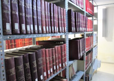 archivo_municipal_linares (15)
