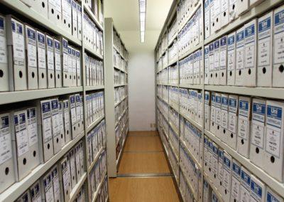 archivo_municipal_linares (16)