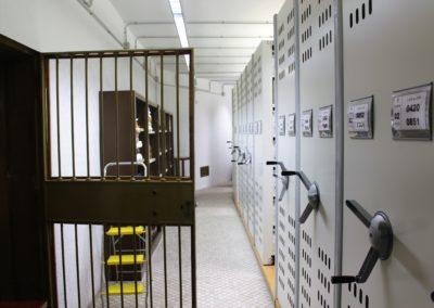 archivo_municipal_linares (20)