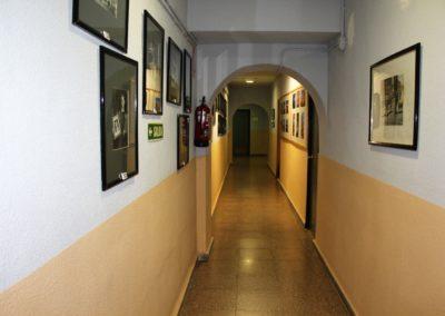 archivo_municipal_linares (22)