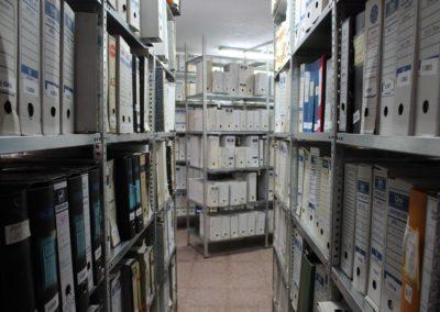 archivo_municipal_linares (25)